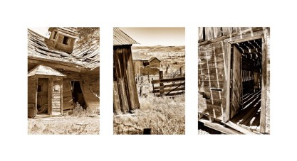 Images from CO, NM and UT, respectively.